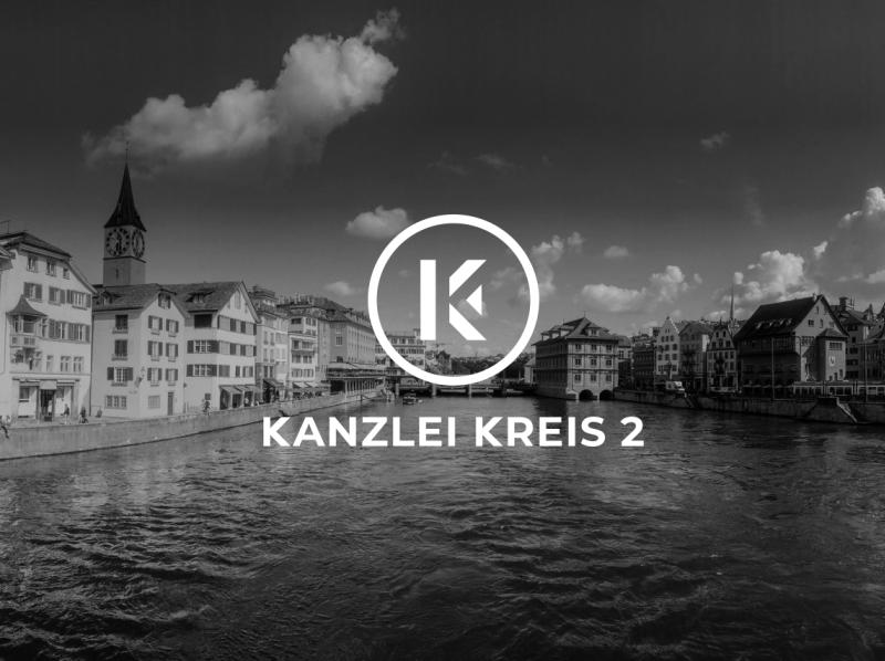 KK logo ⚖🧡
