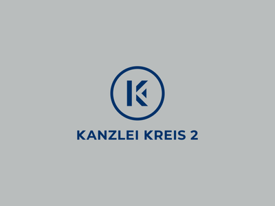 KK logo ⚖🧡 kk monogram k monogram monogram logo branding office attorney lawyer law