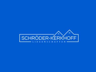 Schröder-Kerkhoff Liegenschaften logo