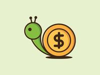 Snail Coin