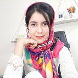 zahra bagherian