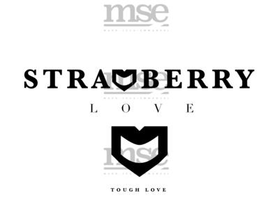 Strbry Love 1