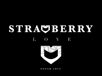 Strbry Love 3