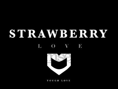 Strbry Love 4