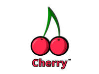 Cherry™