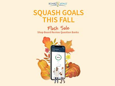 iphone squash autumn flash sale september flash sale fall product design medical design medical illustration boardvitals