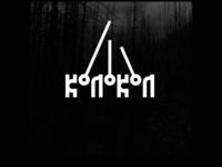Kolokol logo