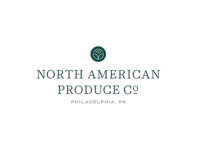 North American Produce Company - Logo