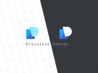 Brainless Design Project