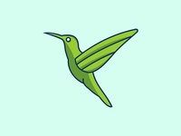 bird logo creative and ilustration designs.
