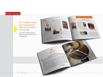 Portfolio 2018 Nk Page 8 Copy