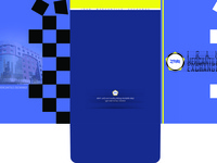 IME Folder By Nazanin KZ