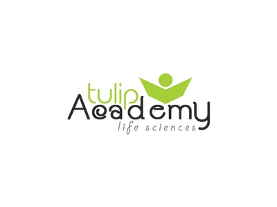 Tulip Academy