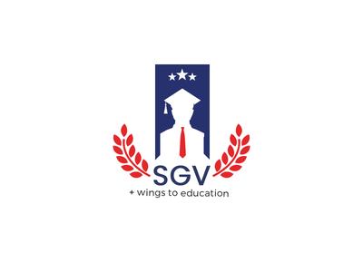 SGV Logo