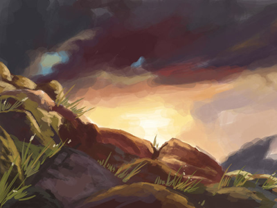 Unduh 54 Background Art Study Paling Keren