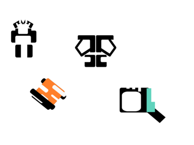 Icons logo icons vector inkscape