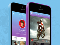 Hykoo App