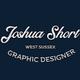 Joshua Short