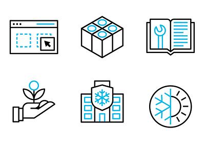 Samsung icon set sustainable korean brand branding identity campaign installer storytelling graphic design flatdesign artwork vector drawing illustration illustrator icon designer iconset samsung icon design icons