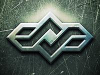 Mocked up Logo