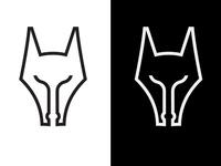 Foxink Logo