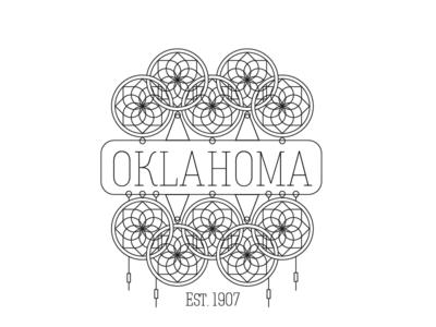 Oklahoma WIP