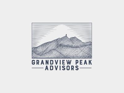Mountain - GRANDVIEW PEAK ADVISORS