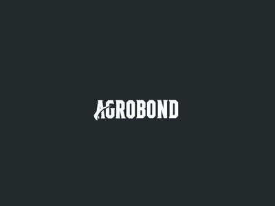 Logo for Agro company
