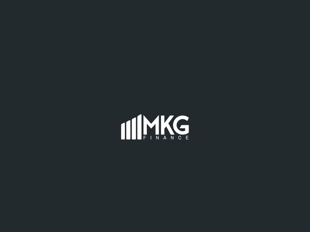Finance agency logo best logo designer best logo design best logo logo design logo alphabet branding logotype logo logo 2d logo a day money logo finance logo mkg logo