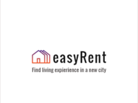 easyRent - rental app for expats in Warsaw