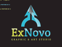 ExNovo Logo (Adjusted)