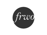 Logo Franksworld