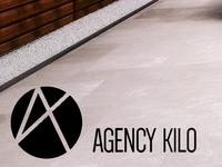 Agency Kilo