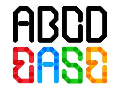 Evoke Display ny design illustration branding typography logo evoke easy