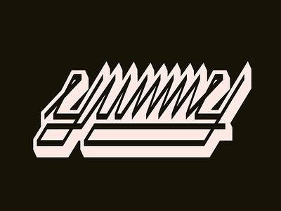 yummy vector design badge illustration branding typography logo cut clean sticker custom yummy