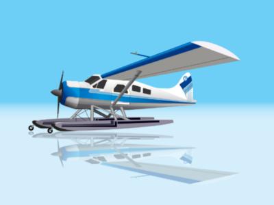 Custom Illustrated Image