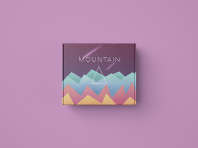 Mockup design mockup packaging design website vector typography illustraion logo design branding affinitydesigner minimal illustrator procreate illustration graphicdesign