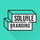 Soluble Branding