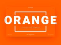 Color Picker API - Concept
