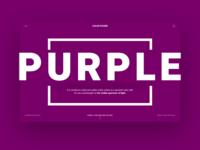 Color Picker - Test Color