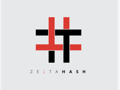 ZettaHash