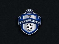 Football Club Logo