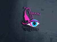 Karukaaj logo design