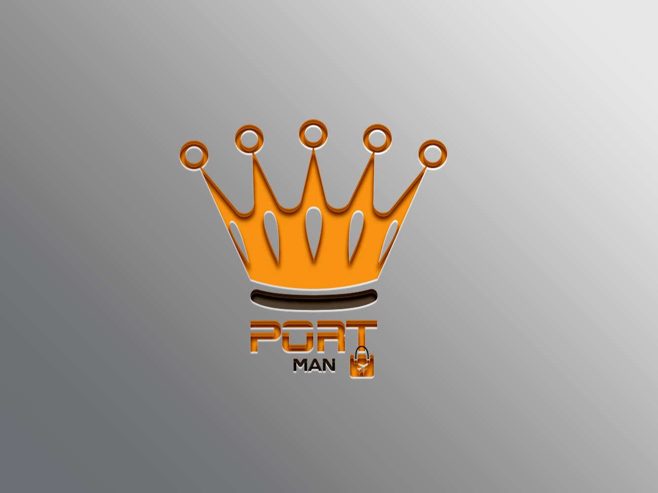 Shopping Traveling Logo Design logodesign illustration minimalist logo real estate logo logos redesign typography branding logo design