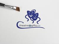 Theatre Gift Logo