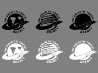 The Galactic Travel Agency
