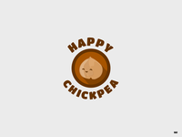 Daily Logo Challenge 44/50: Food Truck