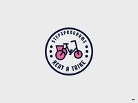 Rent A Trike