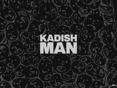 Kadishman