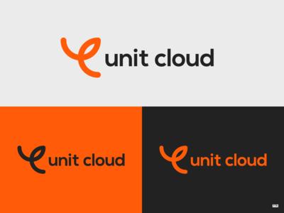 Unit Cloud